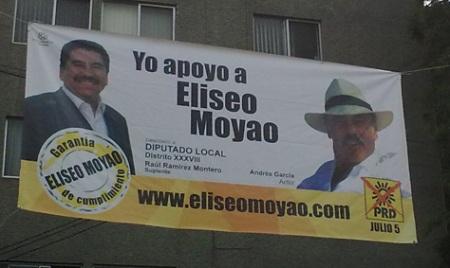 Moyao