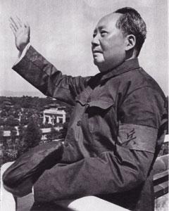 Mao_Tse-toung